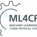 3. Fachkonferenz ML4CPS