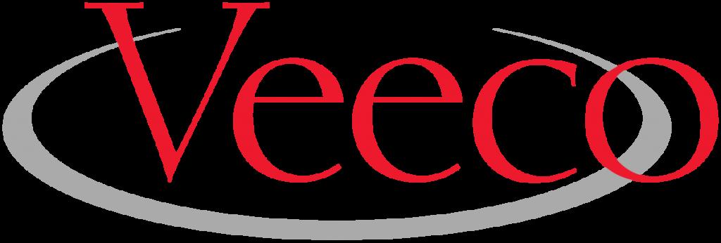 Veeco übernimmt Ultratech