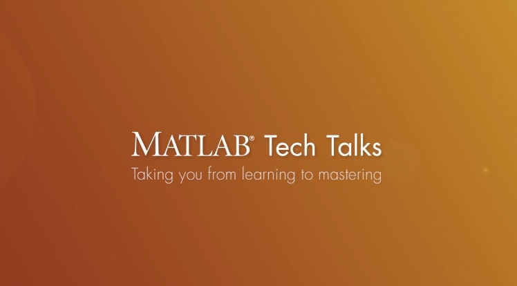 Video: Machine Learning vs. Deep Learning