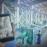 Hexagon investiert in neue Smart Factory