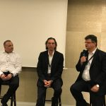 100 Teilnehmer bei EMVA Business Conference