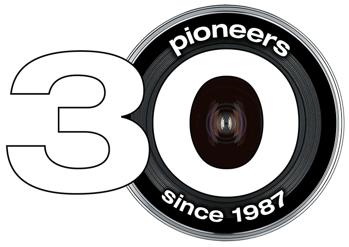 PCO AG feiert 30jähriges Bestehen