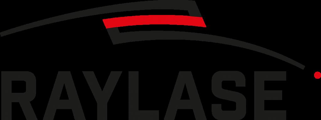 Umfirmierung der Raylase AG