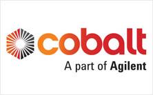Agilent Technologies übernimmt Cobalt