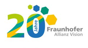 Fraunhofer Vision Jubiläum und Technologietag