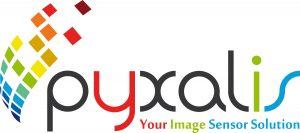 Framos erweitert Partnerschaft mit Pyxalis