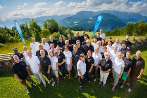 SVS-Vistek feiert 30-jähriges Jubiläum
