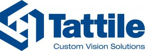 Tattile kooperiert mit NorPix