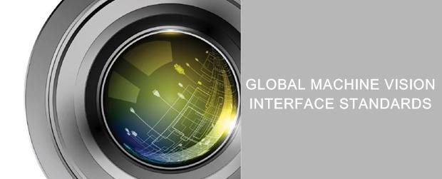 International Vision Standards Meeting