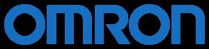 Omron übernimmt Microscan Systems