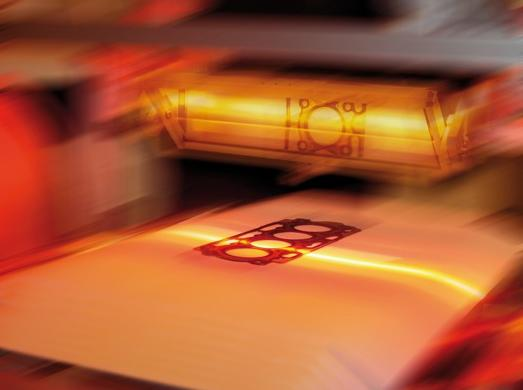 Neue Richtlinie VDI/VDE/VDMA 2632 Blatt 3