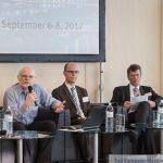 Erfolgreiches EMVA Machine Vision Forum