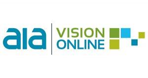Amerikanische Vision Markt startet mit +10%