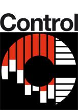 Fraunhofer IPA mit 11. CONTROL Eventforum