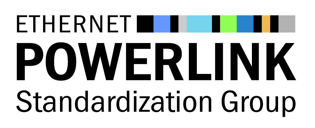 (Bild: Ethernet Powerlink Standardization Group (EPSG))