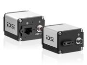 Neue Kamerageneration mit GigE oder USB 3.1 Type-C