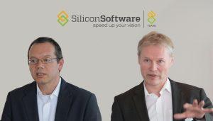 20-jähriges Jubiläum bei Silicon Software