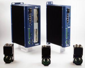 ARM-Plattformen mit Halcon Embedded