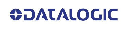 Halbjahresbericht von Datalogic veröffentlicht