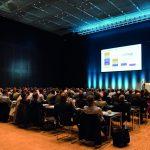 Erfolgreicher Start der EVE Konferenz