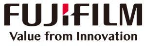 Neuorganisation Fujifilm Optical Devices