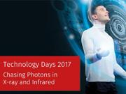 Hamamatsu Photonics Technology Days 2017