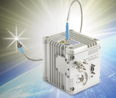 Hamamatsu kauft Energetiq Technologies