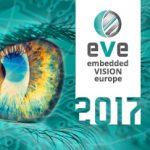 170 Anmeldungen für EVE-Konferenz