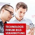 3. Stemmer Technologie Forum IBV