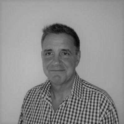 Neuer Salesmanager bei Opto UK