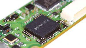Stemmer neuer Lieferant für Intel-Technologie