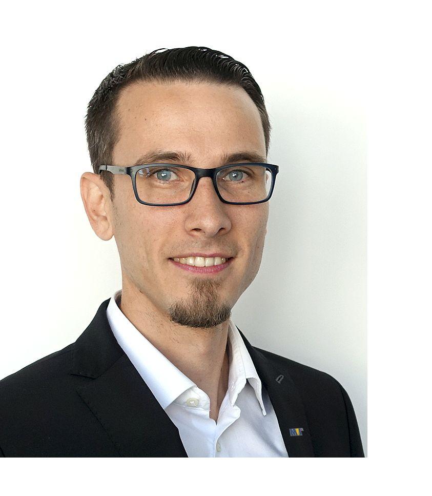 MVTec verstärkt Embedded-Vision-Geschäft