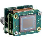 Rolling-Shutter-Kameras von IDS – die kostengünstige Alternative