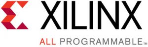Xilinx investiert in EMEA-Zentrale