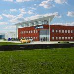Advantech erweitert europäisches Servicecenter