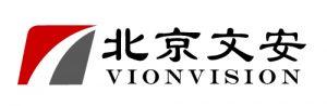 Vion Technology holt Samsung und Abb an Bord