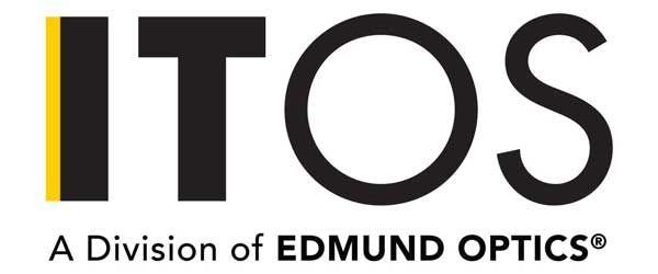 Edmund Optics übernimmt ITOS