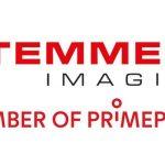 Stemmer Imaging plant Börsengang