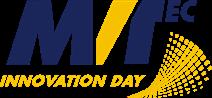 MVTec Innovation Day 2018