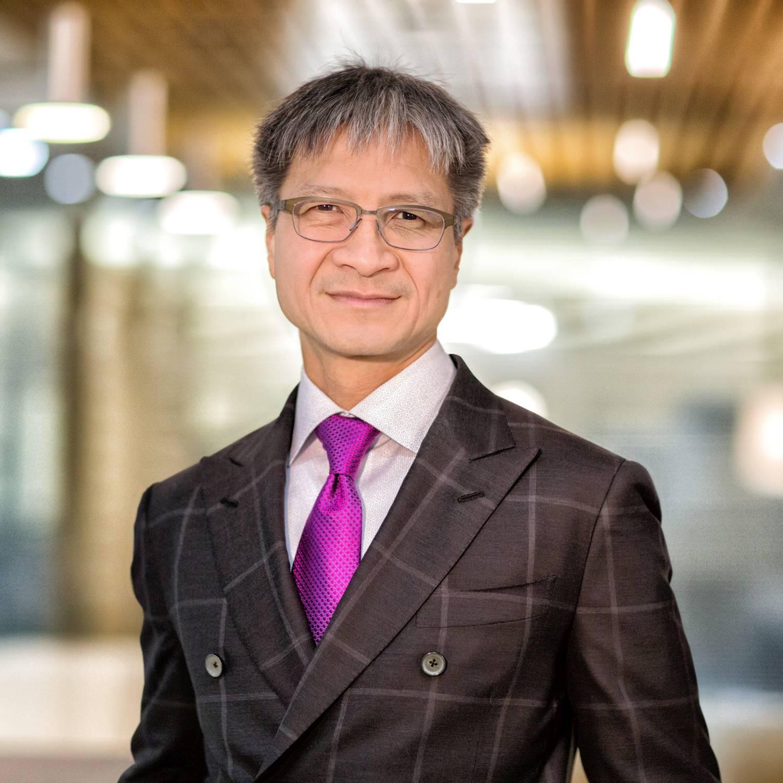 Xilinx ernennt neuen Chief Executive Officer