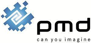 Partnerschaft zwischen pmdtechnologies und Sunny Opotech