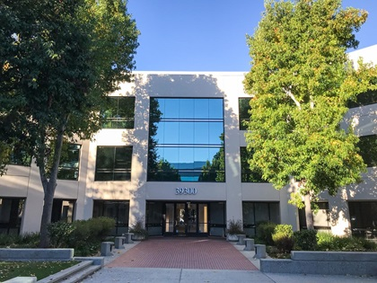 Jenoptik eröffnet Applikationszentrum im Silicon Valley