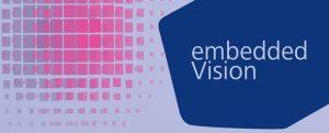 Podiumsdiskussion zu Embedded Vision