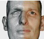 Isra erweitert 3D-Portfolio mit Polymetric