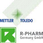 Referenzpartnerschaft zwischen Mettler Toledo und R-Pharm
