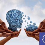 Neue Schulungsplattform für Machine Vision