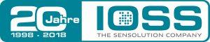20 Jahre IOSS GmbH