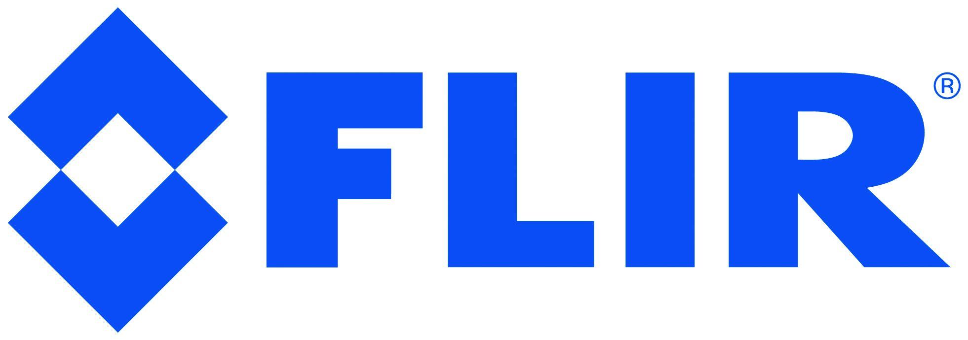 Flir veröffentlicht Geschäftszahlen für 2017