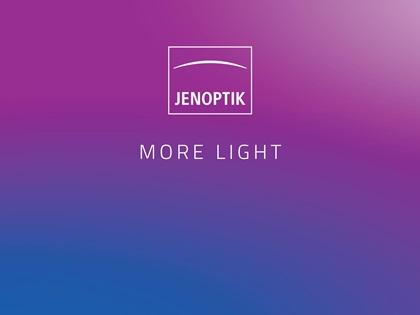 Jenoptik: Geschäftsjahresabschluss und Zukunftsstrategien