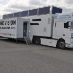Machine Vision Roadshow 2018